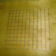 Вертикальный разделитель для паллетных насадокSC-D