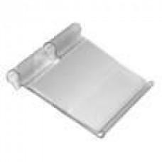Навесной ценник для крючков DRA339-TR-0050