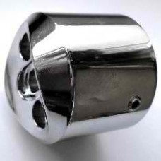 Муфта алюминиевая Premium. MGC40-AC