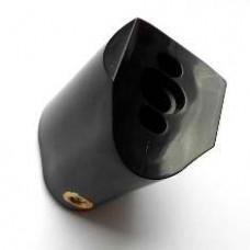 Муфта пластиковая Standard. MGC32-PB