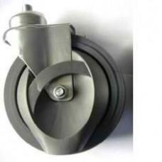 Поворотное травалаторное колесо для тележки 5TRV2B-4